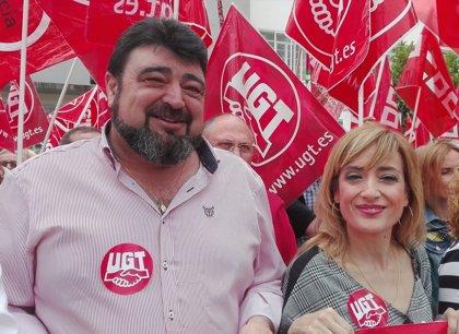 UGT cree que la empresa de Lucena (Córdoba) que no paga atrasos lo hace con empleados de ambos sexos