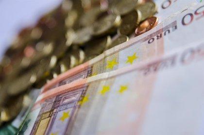 """CROEM prevé un crecimiento todavía positivo a medio plazo pero con tasas """"más contenidas"""""""