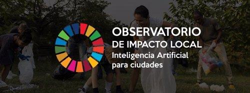 Observatorio De Impacto Local De Citibeats