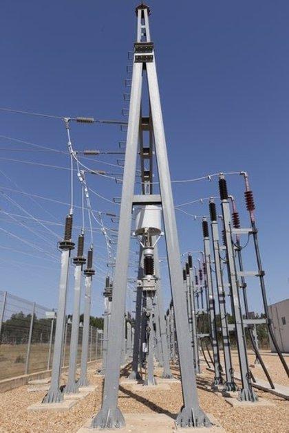 Endesa anuncia un plan de inversión de 256 millones de euros para la provincia de Sevilla