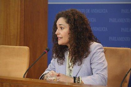 IULV-CA pide a la Junta que exija al Gobierno de Sánchez que asuma el acuerdo de financiación