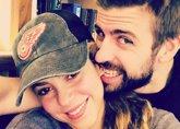 Foto: Gerard Piqué y Shakira reciben una muy mala noticia en mitad de tantos éxitos y alegrías