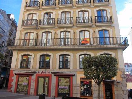 El precio de la vivienda de segunda mano sube un 0,6% en mayo en Cantabria, según fotocasa