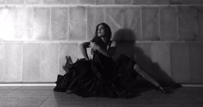 Los sueños utópicos centran la segunda edición de 'La Noche en Danza' en el Centre Pompidou Málaga
