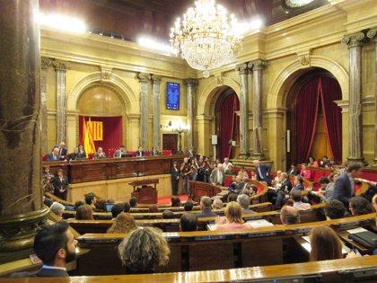"""Miquel Iceta dice que un """"acuerdo más trasversal"""" en Catalunya favorecería el diálogo con Sánchez"""