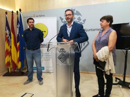 """Cort devolverá """"en cuestión de días"""" las llaves del edificio de Gesa a Endesa y dejará de ser de titularidad municipal"""