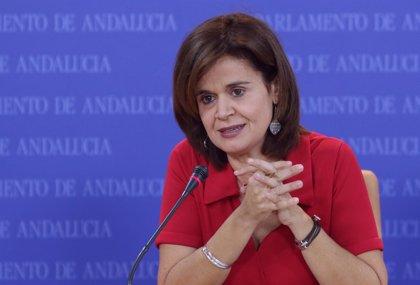 """Podemos pide a Montero que haga valor su cargo y la financiación autonómica sea """"prioridad"""" del Gobierno de Sánchez"""