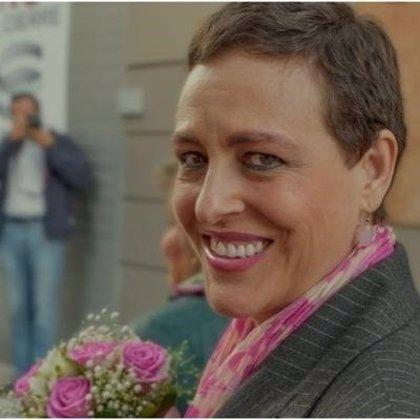 La nueva ministra de Trabajo se marca como objetivos recuperar el diálogo social y el Pacto de Toledo