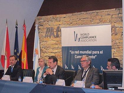 Vigo acoge el primer congreso internacional sobre cumplimiento normativo en la industria pesquera