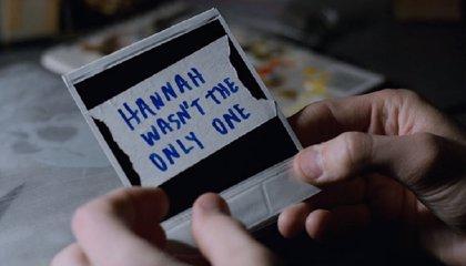 El creador de Por 13 Razones da pistas de la 3ª temporada... sin Hannah Baker