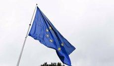 El cost de les trucades de telèfon entre països de la UE no podrà superar els 19 cèntims per minut (AYUNTAMIENTO DE BOADILLA)