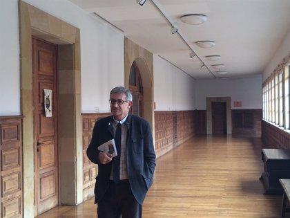 """García Granda celebra la creación de un Ministerio de Ciencia y afirma que Duque tiene """"todas las garantías"""""""