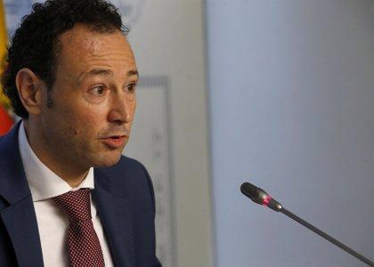 Financiación autonómica y política energética, claves en la agenda del Principado para negociar con el nuevo Gobierno