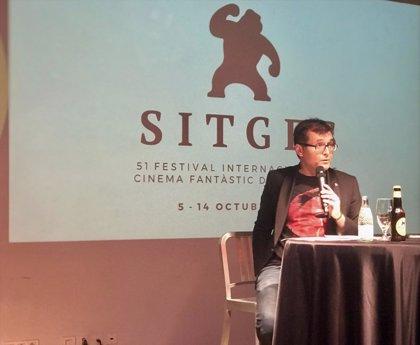 El cineasta Peter Weir recibirá Gran Premio Honorífico del Festival de Sitges