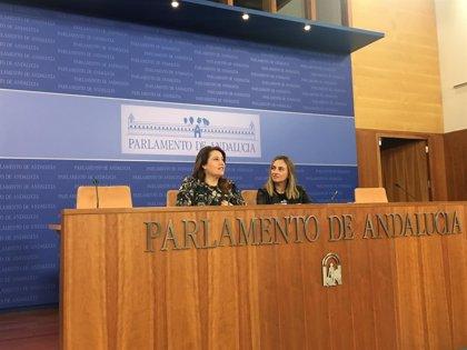 """PP-A pide unidad en el partido ante una etapa """"muy ilusionante"""" en la que decidirán """"las bases"""""""