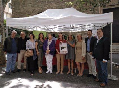 La solidaridad de 25 donantes de órganos de Baleares permite realizar 50 trasplantes en lo que va de año