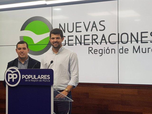 Nicolás Ruiz