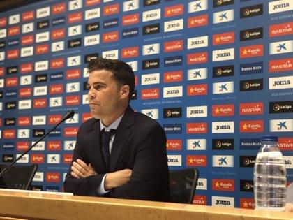 El Espanyol de Rubi se medirá con el Burnley el 5 de agosto