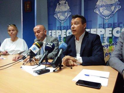 """Constructores e inmobiliarias piden la retirada del borrador de decreto del alquiler vacacional por estar """"viciado"""""""