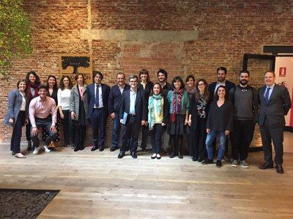 El programa 'Talento Solidario' de la Fundación Botín apoyará a 12 organizaciones para su profesionalización