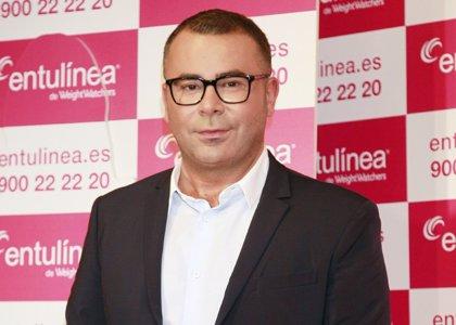 Jorge Javier Vázquez se sentará en el trono de MYHYV