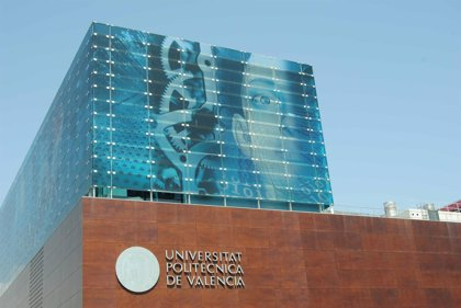 La UPV, entre las 150 mejores universidades jóvenes del mundo