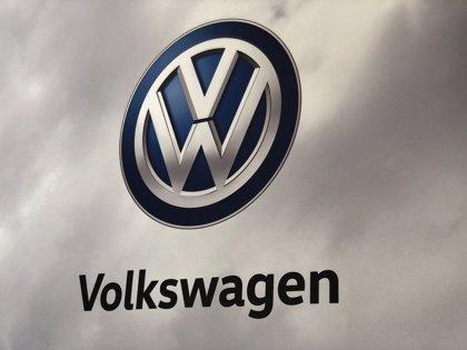 Volkswagen concluye que sus empleados no cometieron infracciones en el caso de experimentos con animales