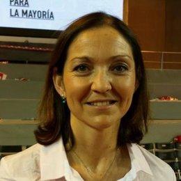 Reyes Maroto