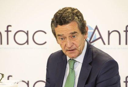 Anfac celebra la vuelta del Ministerio de Industria porque España no puede ser solo un país de servicios