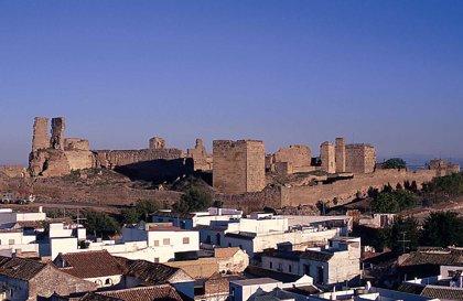 El Alcázar del Rey don Pedro de Carmona abrirá del 11 de junio al 10 de julio tras años de rehabilitación