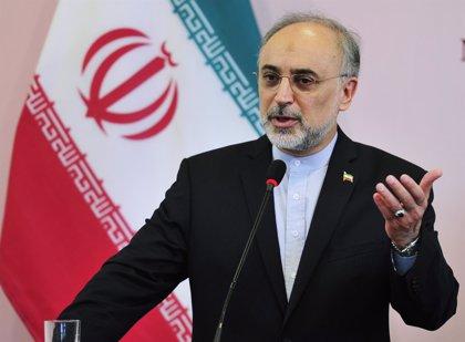 Irán espera terminar en un mes el centro para la construcción de centrifugadoras avanzadas en Natanz
