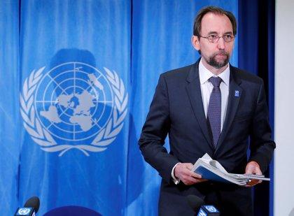 La ONU condena la presunta ejecución extrajudicial de traficantes y consumidores de droga en Bangladesh