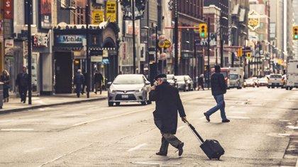 Ser de pueblo o de ciudad puede condicionar el microbioma