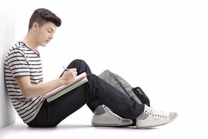 Estrés en selectividad, cómo evitar que atrape a los jóvenes