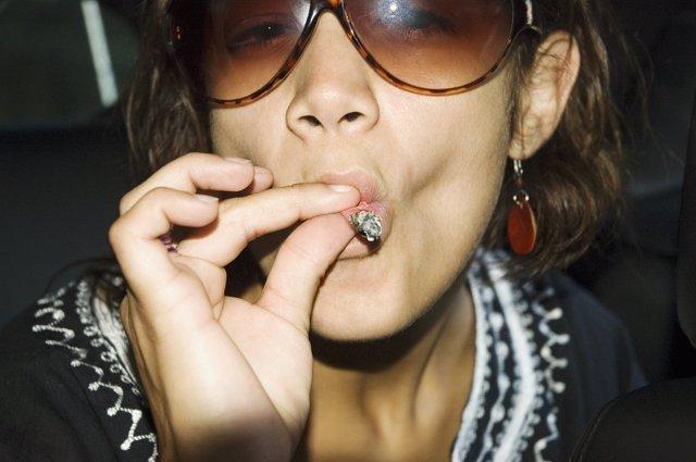 Porro, cannabis, marihuana