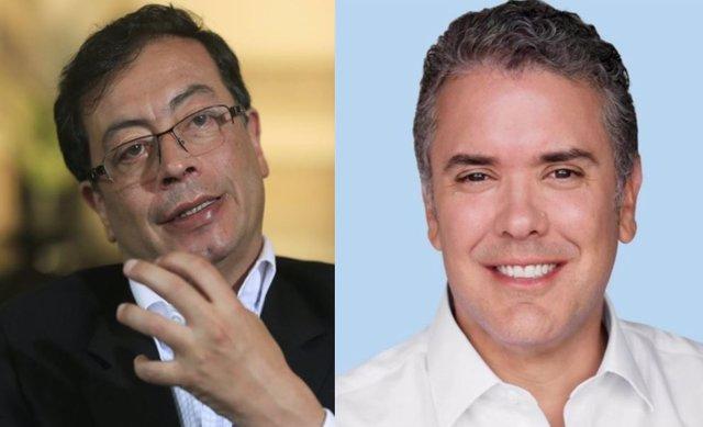 Petro anunciará el gabinete de Colombia Humana