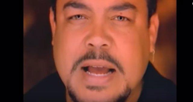 Pancho Céspedes