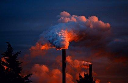 En 2050, el 27% de los españoles tendrá una enfermedad crónica relacionada con el deterioro ambiental
