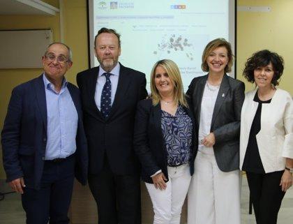 Se pone en marcha la primera aula de poliquistosis renal para mejorar la calidad de vida de los afectados