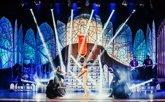 Foto: El Teatre Coliseum homenajeará a Queen hasta el 17 de junio