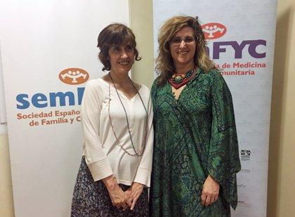 La semFYC y Matia Fundazioa firman un acuerdo para impulsar la investigación en envejecimiento