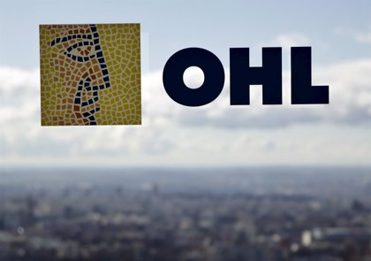 OHL reduce hasta 140 los despidos en sus oficinas centrales en España tras el acuerdo alcanzado
