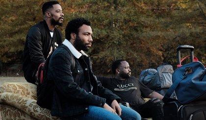 Atlanta, la serie de Donald Glover, renueva por una 3ª temporada