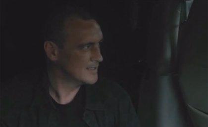 Muere Alan O'Neill, actor de Sons of Anarchy, a los 47 años