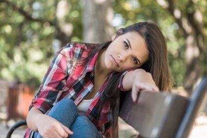 Adolescentes impacientes, ¿por qué tengo que esperar?