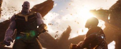 El final de Infinity War no afectará a (casi) ninguna de las series de Marvel
