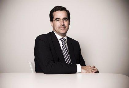 Sáenz de Tejada (BBVA), elegido mejor director financiero de España y de la banca europea, según Extel Survey