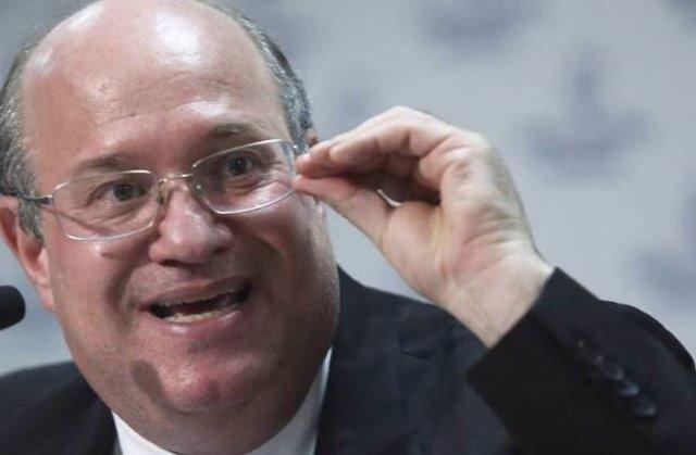 Presidente del Banco Central de Brasil