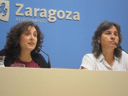 Licitan la sustitución de la central energética del Instituto Municipal de la Salud Pública