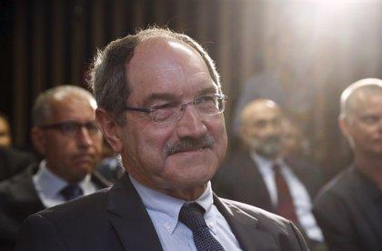 El presidente de Ametic se incorpora a la directiva de la patronal tecnológica europea DigitalEurope